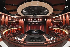 rose-theatre-brampton-brampton-on-1
